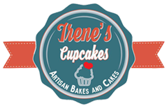 Irene's Cupcakes